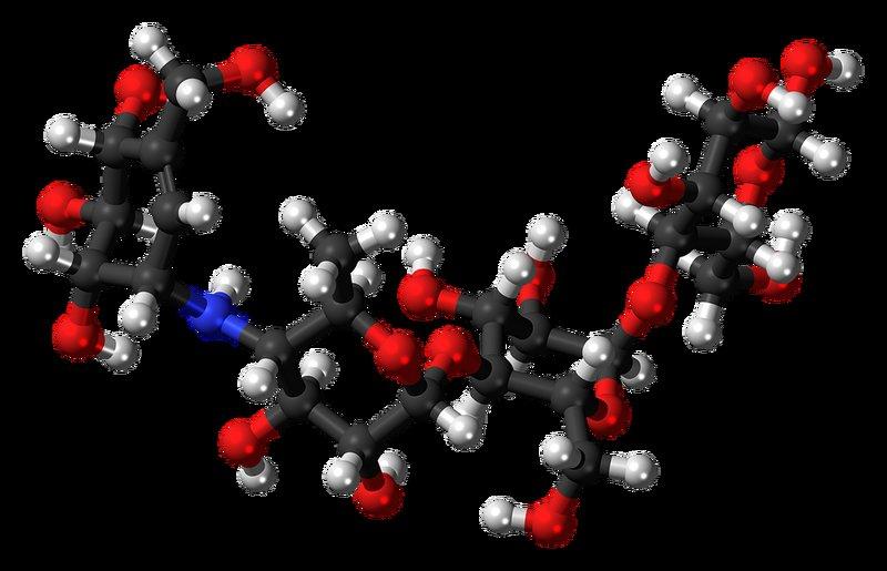 diabète-molécule
