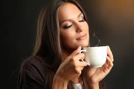 café-dégustation