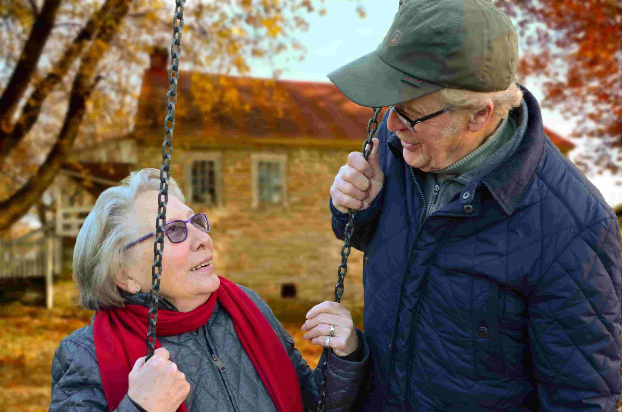 Vivre plus longtemps en bonne santé: 30 secrets à découvrir