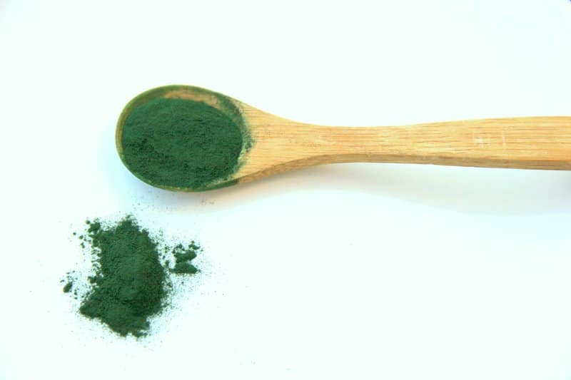 Spiruline : Dangers ou Bienfaits ?[ effets, dosage & posologie]