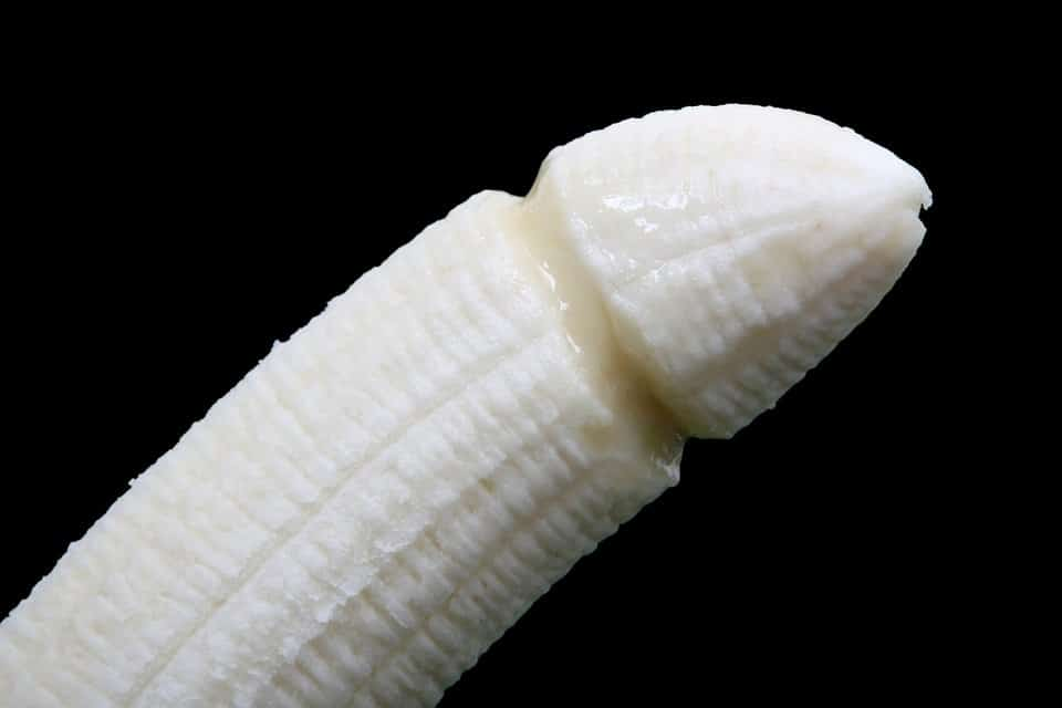 Définition de la circoncision
